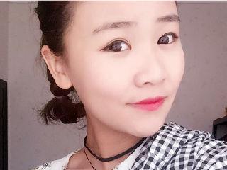 程蝶衣视频直播全集 程蝶衣资料大全 YY官方